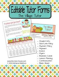 tutor flyer templates free tutoring flyer template free word luxury 15 cool tutoring