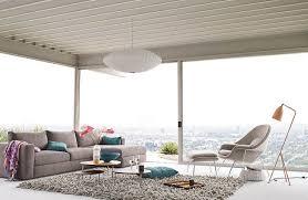 floor lighting for living room. Grasshopper Floor Lamp Lighting For Living Room