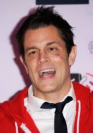 Johnny Knoxville image 18 - Johnny-Knoxville-7