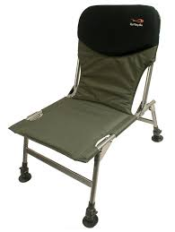 chill out chair