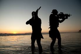 navy seal wallpapers free