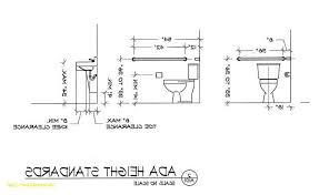 ada bathroom sink height. Ada Bathroom Sink Height With Inspirational Standards 640web Ncidq Pinterest