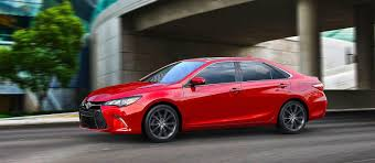 here pay here bradenton fl here pay here sarasota fl bad credit car lots zero down here pay here repo s ok ellenton here pay here