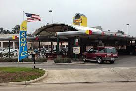 9 Things You Didnt Know About Sonic Drive In