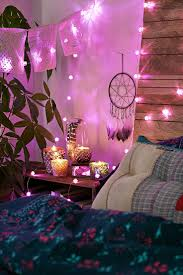 Best Ideas About String Lights Bedroom Sensi And Hanging For