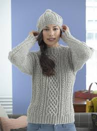 Free Knitting Patterns To Download Stunning Top 48 FREE Knitting Patterns For Christmas In July Chicks With
