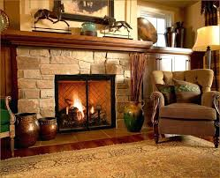 high efficiency gas fireplace insert reviews energy ratings transform cold drafty clean efficient heat direct vent
