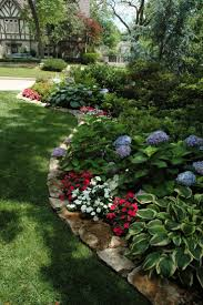 Best 25+ Shade landscaping ideas on Pinterest | Shade house, Flowers in  shade and Garden flower plants