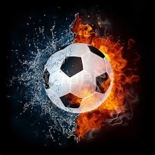 really awesome backgrounds soccer 4