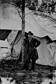 best images about the civil war united states 17 best images about the civil war united states army american civil war and philip sheridan