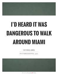 Miami Quotes Unique 48 Miami Quotes 48 QuotePrism