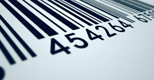 Can You Determine A Products Country Of Origin By Its Bar Code