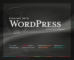 digging into wordpress version 5 2