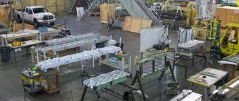 sheet metal shop aerospace machining precision sheet metal fabrication by sel tech