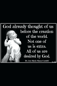 Pro Life Quotes Best Pro Life Quotes Excellent 48 Catholic Pro Life Bible Quotes