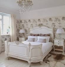 french style bedroom ideas. Delighful Bedroom French Design Bedroom Furniture Best 10 Style Bedrooms Ideas On Pinterest  Concept Random 2 And E