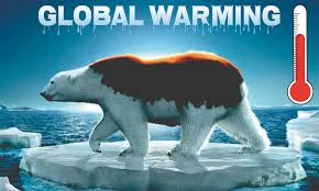global warming essay the end is nigh com until now scientists certainty can t say exactly what causes a climate change but i tried to at least some facts and wrote them in essay on climate