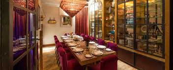 Nyc Restaurants With Private Dining Rooms Unique Decorating