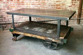 coffee table train train cart coffee table train cart coffee table coffee table ottoman co coffee table