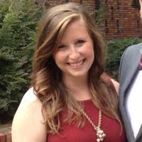 Shelby Sims - Law Clerk - Thompson Law Firm, pllc | LinkedIn