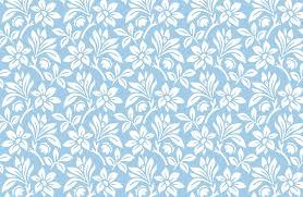 light blue pattern wallpaper.  Pattern Intended Light Blue Pattern Wallpaper B
