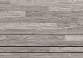 Grey Wood Laminate Flooring Flooring Texture Grey