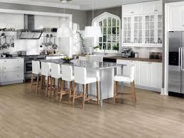 Kitchen Island Seating Kitchen Island With Seating For 4 Kitchen Island With Stools 4