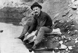 Image result for gold mining