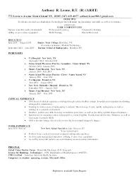 Marine Corps Resume Amazing Radiology Physician Sample Resume Simple Resume Examples For Jobs