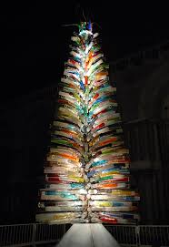 christmas tree lighting ideas. Creative Christmas Trees Tree Lighting Ideas M