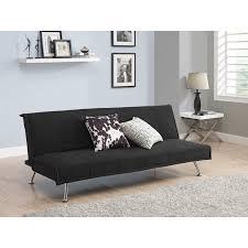 Mica Bedroom Furniture Futon Sofa Bed Walmart Furniture Design And Home Decoration 2017