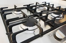 Gas Stove Service Installation Of Gas Hob North East Newcastle Sunderland