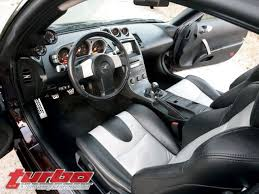 nissan 350z modified interior. 2003_nissan_350z left_rear_view 0802_turp_05_z interior nissan 350z modified