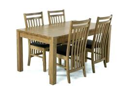 newest dining table farmhouse extendable for expandable plans white diy round tabl