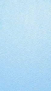 light blue pattern wallpaper. Interesting Pattern Light Blue Pattern Wallpaper  Photo8 In Blue Pattern Wallpaper