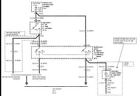 ford headlight wiring diagram wiring diagrams best 2006 ford focus headlight wiring diagram wiring diagram online 2006 ford f350 headlight wiring diagram ford headlight wiring diagram