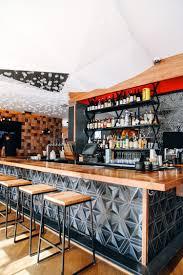 bar interiors design 2. Contemporary Design 2 Oceano Azul Robata Bar Sushi POR Sinos Assobios Carlsbad Califrnia Blue  Ocean Robata  Sushi On Bar Interiors Design I