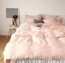 stylish in search of the perfect blush pink bedding set sets prepare comforter twin se