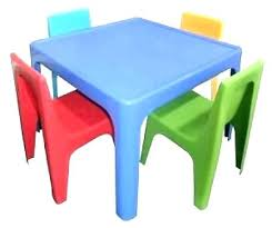 table chair for kid lovely kids table and chair toddlers table and chairs kids table and chair children table and lovely kids table and chair table chair