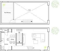 japanese house plans. Hiyoshi House - Japanese EANA Japan Floor Plans Humble Homes N
