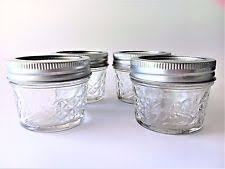 ball 12ct 4oz quilted jelly jar. ball mason jar jelly jars 4 oz. quilted crystal style wide mouth-lot of 12ct 4oz z