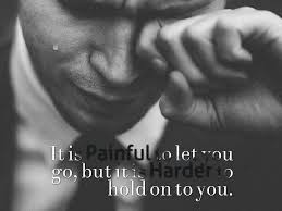 Motivational Quotes For Failure In Love With Heart Love Failure