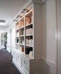 lighting bookshelves. best 25 shelf lights ideas on pinterest bookcase lighting diy and light led bookshelves