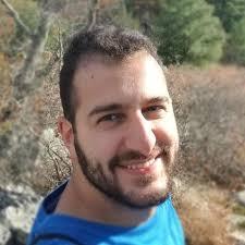 ogamel (Omar Gamel) · GitHub