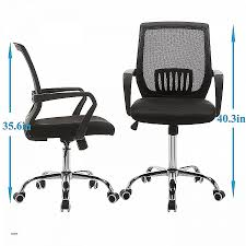 unique furniture for sale. Used Office Furniture For Sale By Owner Unique Amazon Vecelo Adjustable Puter Fice Task Chair 360 S