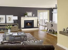 Idee soggiorno tv casa soggiorno design dinterni moderno salotto