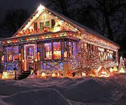 Image result for home holiday pics