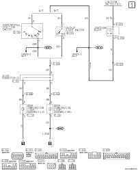 where is the reverse light switch??? evolutionm mitsubishi Nissan Frontier Reverse Light Switch Wiring Diagram where is the reverse light switch?