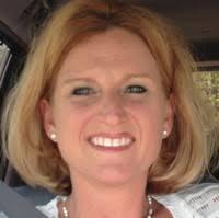 Shannon Gillett - Drug Court Specicalist - Administrative Office of the  Court- Hillsborough County | LinkedIn