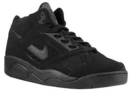 Buy Online nike air lite Cheap > OFF57% Discounted